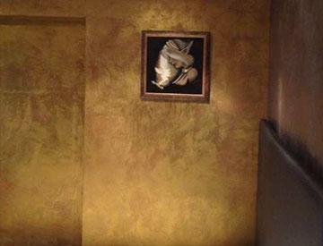 Peintures - Pigmalia